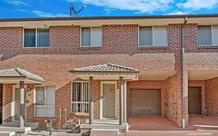 10/28-30 O'Brien Street, Mount Druitt NSW