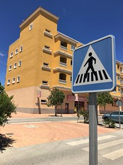 IMG_0396 (ukdtbarker) Tags: alicante formentera del segura spanish village