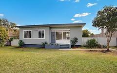 19 Byron Avenue, Campbelltown NSW