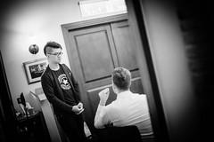 Chris &  Evelyn 婚禮紀錄 (天使皇后攝影團隊) Tags: 天使皇后 天使皇后攝影造型 婚攝杰瑞 推薦婚攝jerry 婚禮平面攝影 婚禮紀錄 婚宴攝影 婚宴紀錄 婚禮攝影 婚禮活動 婚禮攝影服務 優質婚攝 推薦婚攝 台北婚禮紀錄 全省婚禮紀錄