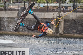 Hyperlite Salford Wake Board Comp 2017- Amateur Competition-7746