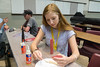 SYP 2017 Week 3-42 (Michigan Tech CPCO) Tags: summer summeryouthprograms syp stem science youthprograms youth centerforprecollegeoutreach cpco camp college michigantech michigantechnologicaluniversity michigan michigantechyouthprograms michigantechsummeryouth mtu michigantechsummeryouthprograms tech technological