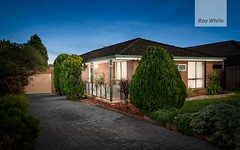 38 Wenden Road, Mill Park VIC