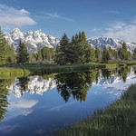 Schwabachers Landing (Grand Teton National Park) thumbnail