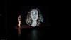 Teatro Rosa Choque-5.jpg (invernoculturalufsj) Tags: ocupearte teatro ccoletivoosconectores rosachoque