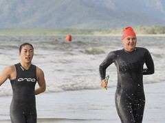 "Coral Coast Triathlon-30/07/2017 • <a style=""font-size:0.8em;"" href=""http://www.flickr.com/photos/146187037@N03/36123762901/"" target=""_blank"">View on Flickr</a>"