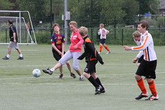 """HBC Voetbal - Heemstede • <a style=""""font-size:0.8em;"""" href=""""http://www.flickr.com/photos/151401055@N04/36130836915/"""" target=""""_blank"""">View on Flickr</a>"""