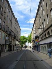 IMG_5851 (evan_goossens) Tags: frankrijk saint etienne
