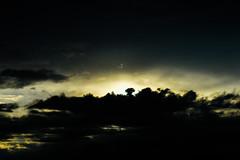 DSC_0045 (fisar.monica) Tags: napoli tramonti sunset naples murales streetart rain streetphotography lights