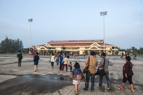 nakhon si thammarat - thailande 72