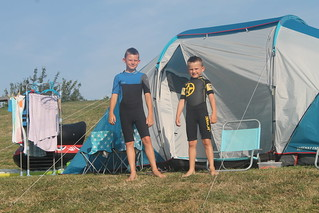 WaterskiKamp_10-Jul-17 013