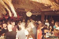 Cocones nights:  🌙Tonight TUE.25.07, 22:00 Purple Tuesdays DJ Vasilis Taskoudis  🌙WED. 26.07, 22:00 DJ Letsios Aris 🌙THU. 27.07, 22:00  DJ Letsios Aris  🌙FRI. 28.07, 22:00  DJ Dimitris Kelemenis  🌙SAT. 29.07, 22:00  DJ Dimitris Ke (CoconesBeachBar) Tags: instagramapp square squareformat iphoneography uploaded:by=instagram rise