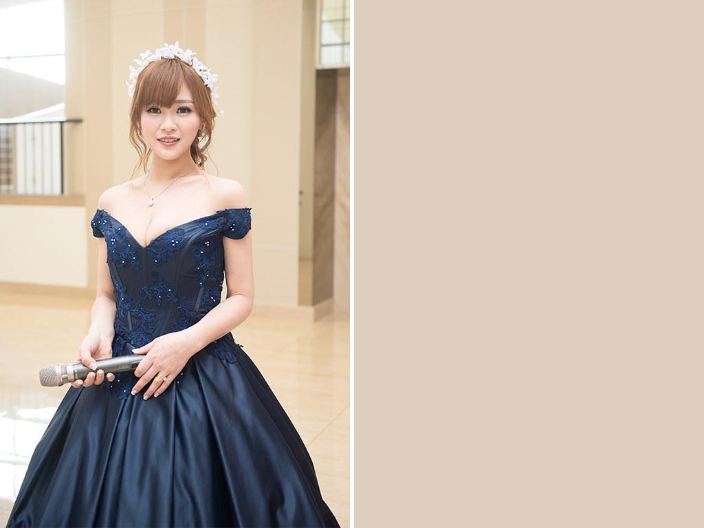 婚禮紀錄喬君與家賢-264