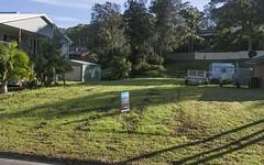 10 Warrell Close, Scotts Head NSW