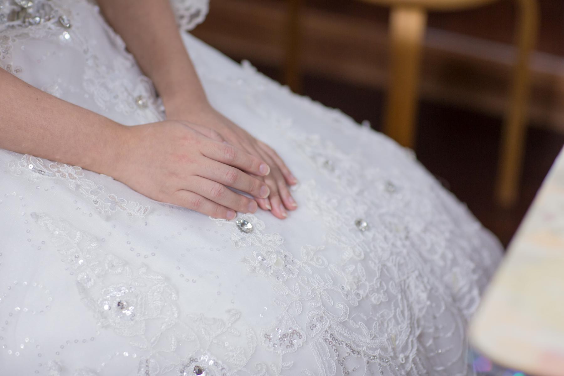 峻誌毓潔婚禮072