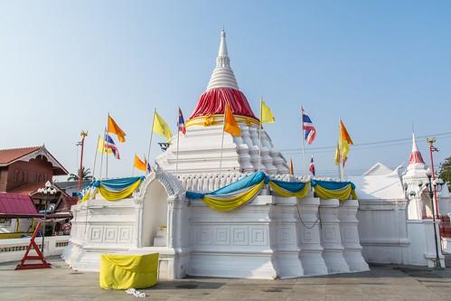 nonthaburi - koh kret - thailande 54