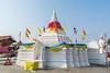 nonthaburi - koh kret - thailande 54 (La-Thailande-et-l-Asie) Tags: île rivière kohkret thailande nonthaburi