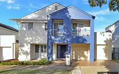 7 Clarke St., Newington NSW