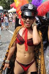 CSD_Berlin_2017-125 (hagbln) Tags: csdberlin2017 christopherstreetday berlin streetparade demonstration queer schwul lesbisch csd pride parade gay lesbian
