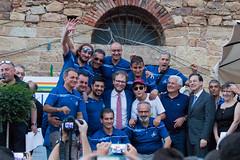 Castelbuono_gara_2017-1-485