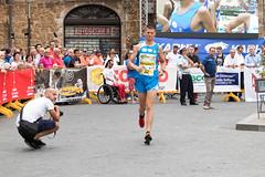Castelbuono_gara_2017-1-420