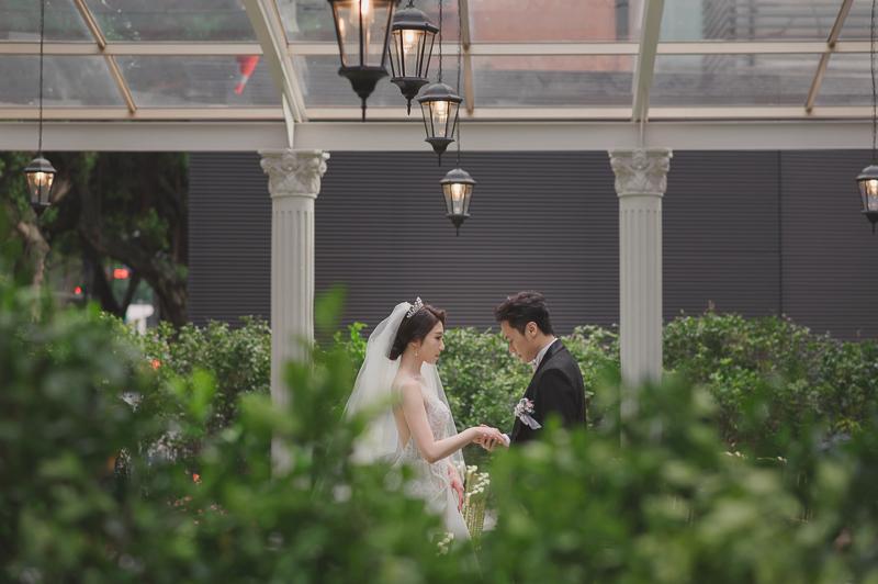 翡麗詩莊園婚攝,翡麗詩莊園婚宴,翡麗詩莊園教堂,吉兒婚紗,新祕minna,翡麗詩莊園綠蒂廳,Staworkn,婚錄小風,MSC_0016