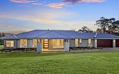 9 Henstock Road, Arcadia NSW