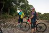 07309018 (BiciNatura) Tags: alba bicidamontagnaguidonia bicinatura bike cruciani lucretili morrone mountain mtb palombara torretta