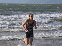 "Coral Coast Triathlon-30/07/2017 • <a style=""font-size:0.8em;"" href=""http://www.flickr.com/photos/146187037@N03/36257991235/"" target=""_blank"">View on Flickr</a>"