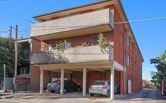 6/6-8 Camden Street, Newtown NSW