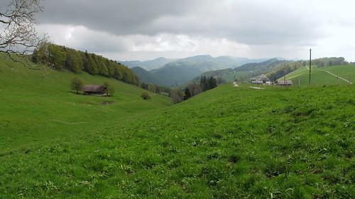 Brunnersberg_10