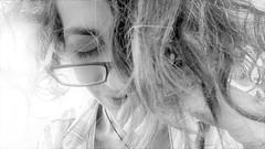 I've Got a Thing About You Baby (BarbaraBonanno BNNRRB) Tags: ivegotathingaboutyoubaby humanemotion emotion blackandwhite blackwhite flickrunitedaward artisawoman portrait picture portraiture likeness reaction response rebound moods self selftimer excitement commozione agitation pathos woman italian moodsandfeelings me selfie barbarabonanno face personality mood people bnnrrb