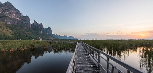 parc national sam roi yot - thailande 35