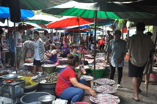 nakhon si thammarat - thailande 27