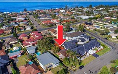 38 Gilbert Street, Long Jetty NSW