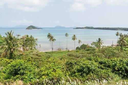 koh mak - thailande 72