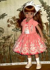 Effner's Little Darling (sweetfeet2) Tags: effner littledarling