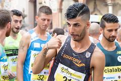 Castelbuono_gara_2017-1-183