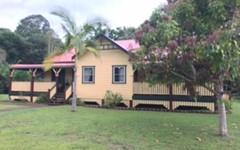 143 Burringbar Road, Burringbar NSW