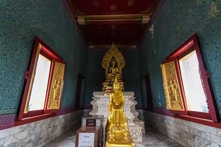 phetchaburi - thailande 29