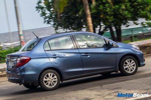 Honda-Amaze-Facelift-Long-Term-27