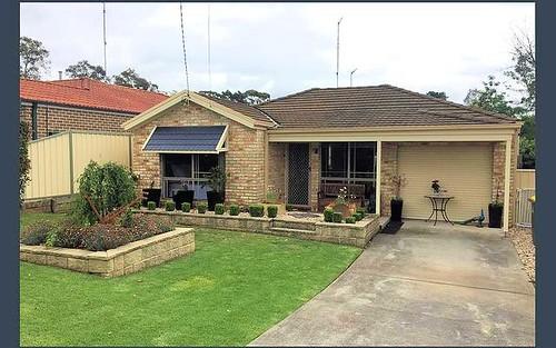41D Hill Street, Picton NSW
