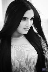 #ashantyid #ashantybeautycream #ashantycosmetics #asix #A6