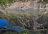 Maletsunyane river (Hans van der Boom) Tags: holiday vacation southafrica lesotho zuidafrika semonkong maseru river maletsunyane reflection water lso