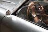 Just Vintage|Candelo|Italy (Giovanni Riccioni) Tags: giovanniriccioniphotography 2017 candelo biella italy italia piemonte canon eos 5d canoneos5d fullframe 50mm canon50mmf18 canonef50mm18stm canonef50mmf18stm vintage vintagecar auto autodepoca watch 1960 classic classical foto fotografia fixlent raw focalefissa photo photography sterzo volante steering wristwatch wrist orologio orologiodapolso man car ricettodicandelo automobile pioggia pioggiasumacchina rainoncar rainedcar igersbiella igersitalia epoca rich