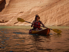 hidden-canyon-kayak-lake-powell-page-arizona-southwest-2183
