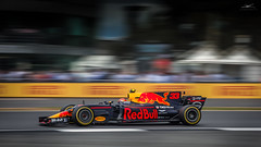 Max Verstappen - Red Bull (Fireproof Creative) Tags: maxverstappen redbull verstappen f1 formulaone britishgrandprix silverstone racing 2017 motorsport motorracing formula1 astonmartin fireproofcreative