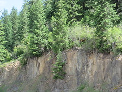 Across the road (jamica1) Tags: kootenay lake bc british columbia canada