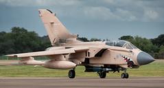 Tornado GR4T ZG750 (128) 25 Year Constant Ops Special cr (1 of 1) (markranger) Tags: zg750 128 gr4t riat tornado fastjet opgranby special paveway