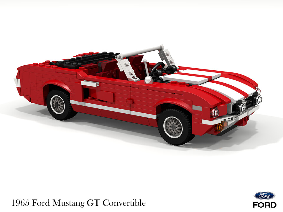 the world 39 s best photos of lego and mustang flickr hive mind. Black Bedroom Furniture Sets. Home Design Ideas
